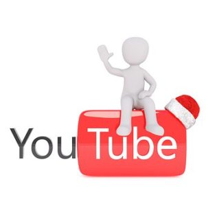 School for A Course in Miracles YouTube Channel (with